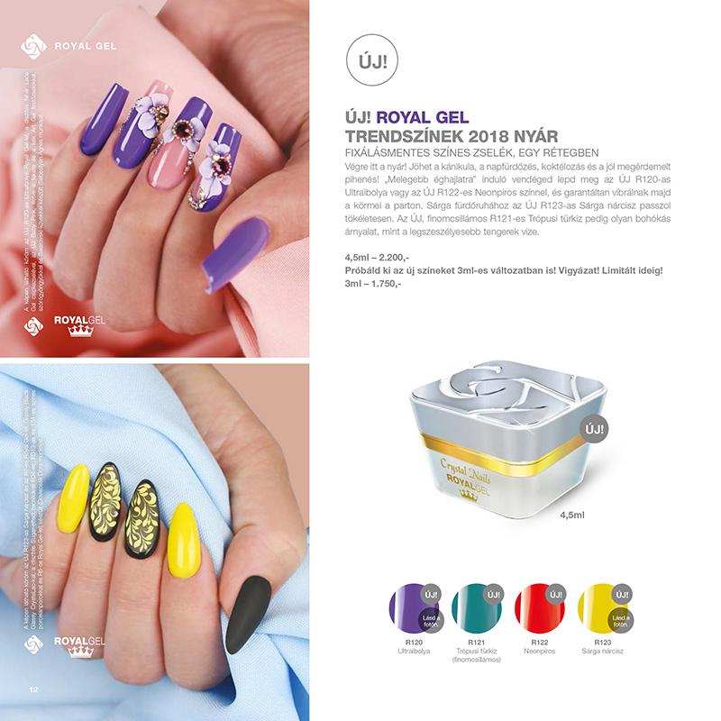 cc87b36268b2 Beauty Nails műköröm alapanyagok és kellékek webáruháza