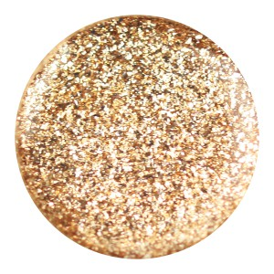 BrillBird - GLAMOUR GEL 2 - 5ML