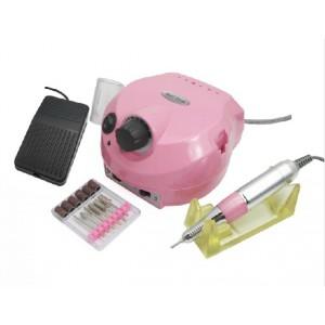 BN - Csiszológép - Pink - akciós árral!