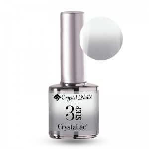 Crystal Nails - Chameleon Thermo CrystaLac - 910 - 8ml