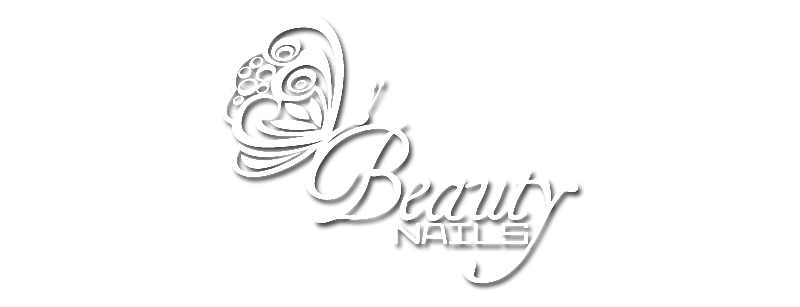 Beauty Nails Webáruház